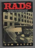Rads: The 1970 Bombing of the Army Math Research Center at the University of Wisconsin and Its Aftermath