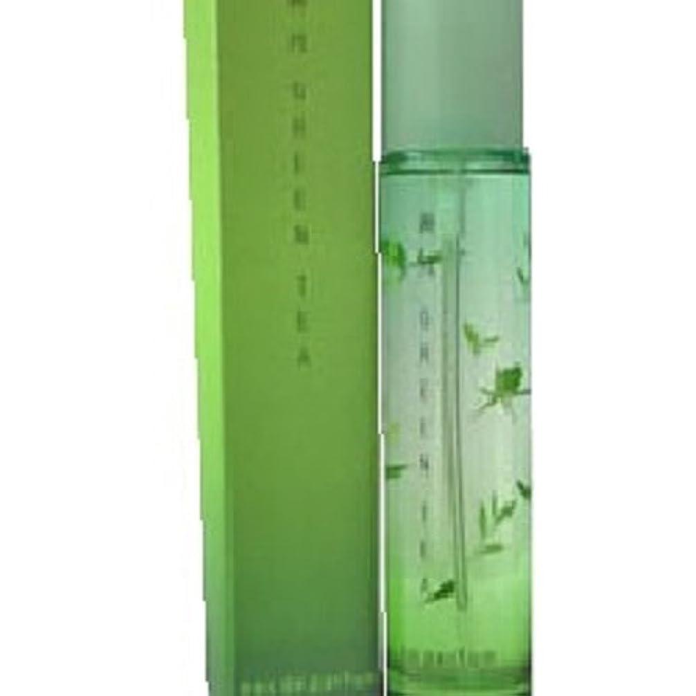 偏差銛反論者Loewe 001 (ロエベ 001) 3.4 oz (100ml) EDP Spray for Men