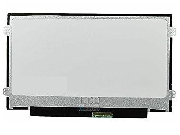 Laptop-Adapter B101AW06 V.1 – Pantalla para ordenador portátil ACER, 10