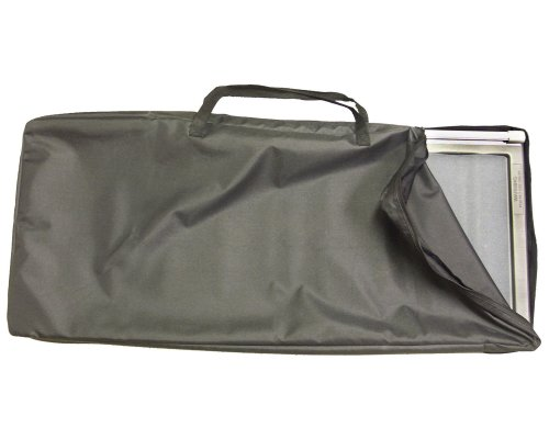 solvit-carrying-case-for-deluxe-telescoping-ramp