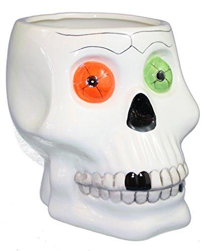 Dol Skeleton
