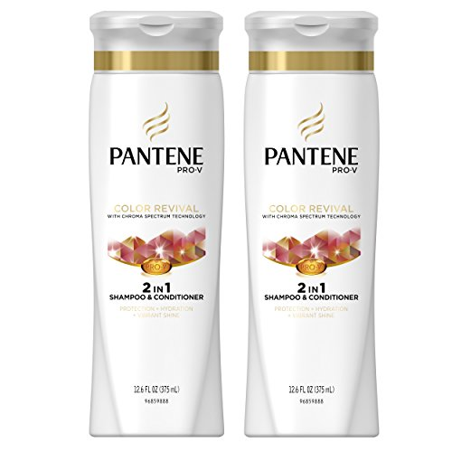 pantene-pro-v-color-revival-shine-2in1-shampoo-and-conditioner-126-fl-oz-pack-of-2