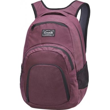 Dakine Campus Backpack 33L (Plum Shadow) from Dakine