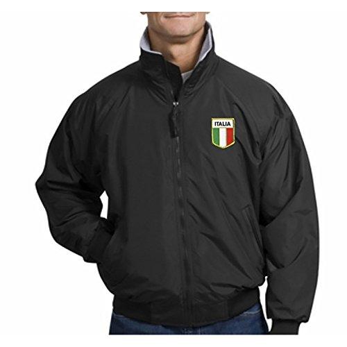 Italian Mens Jacket - 1