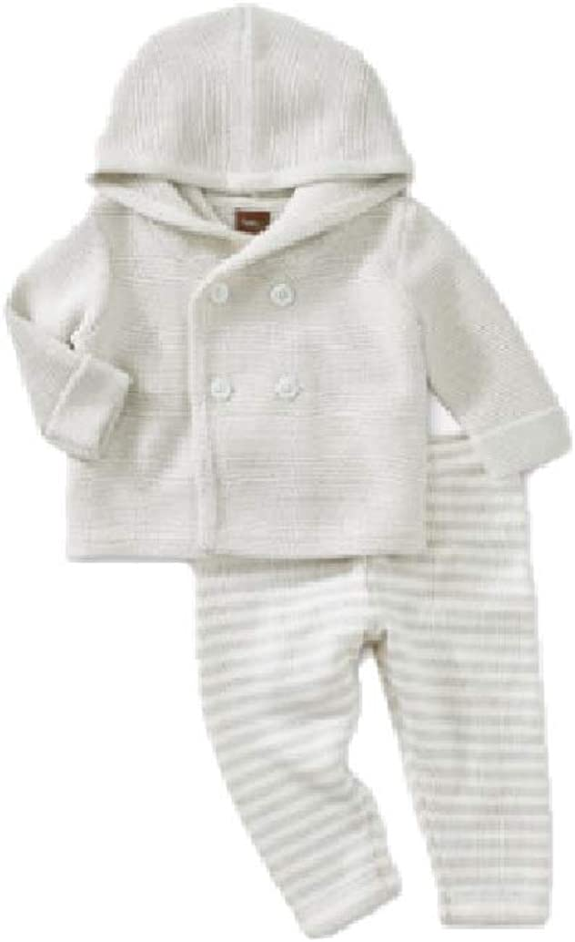 Tea Collection Sweater Outfit, Lunar Rock Design