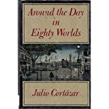 Around the Day in Eighty Worlds