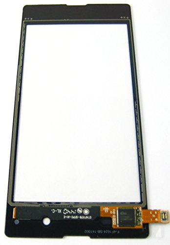 parts-touch-screen-digitizer-for-sony-xperia-e3-d2243-d2003-d2206-d2212black-mobile-phone-part
