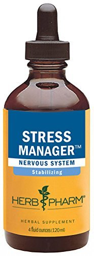 herb-pharm-stress-manager-herbal-formula-with-rhodiola-and-holy-basil-extracts-4-ounce-by-herb-pharm