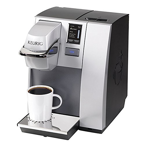 10 Best Keurig Reviews & Model Comparison KitchenSanity