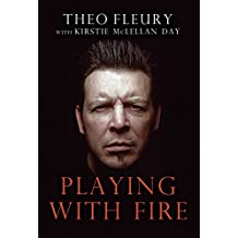 Playing With Fire: The Highest Highs And Lowest Lows Of Theo Fleu