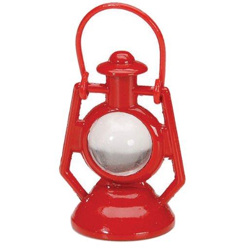 UPC 082676200212, Timeless Miniatures-Lantern