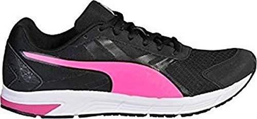 White Violet Glo Ii Black puma pink Valor Puma gray WHOznq8Ww