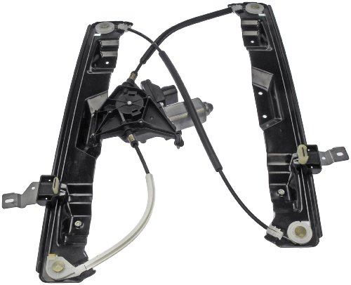 dorman-751-217-lincoln-aviator-front-driver-side-power-window-regulator-with-motor