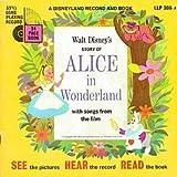 Various / Walt Disney: Alice In Wonderland