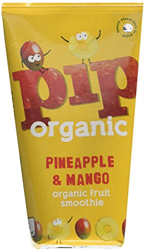 Shop Pip Organic products online in UAE  Free Delivery in
