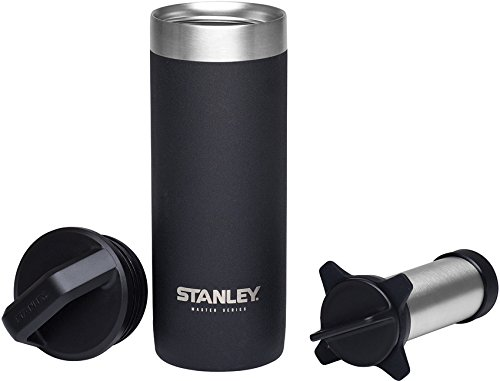 Stanley真空マグwith QuickSipコンボ   B01MTFGPIS