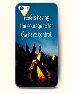 For SamSung Galaxy S3 Phone Case Cover Hard with Design Exodus 15:13 In Your Unfailing Love You Will Lead The People You Have Redeemed.In Your Strength You Will Guide Them To Your Holy Dwelling.- Bible Verses - For SamSung Galaxy S3 Phone Case Cover