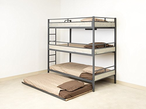 Buy trundle bed reviews