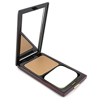 Kevyn Aucoin The Dew Drop Powder Foundation (cream To Powder) - # Dw 08 --8.0g/0.28oz By Kevyn Aucoin