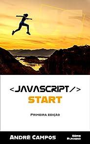 Javascript: Start
