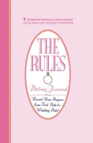the rules ellen fein pdf