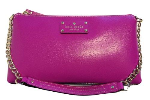Kate Spade Wellesley Crossbody WKRU1427 product image