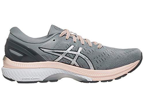 ASICS Women's Gel-Kayano 27 Running Shoes 3