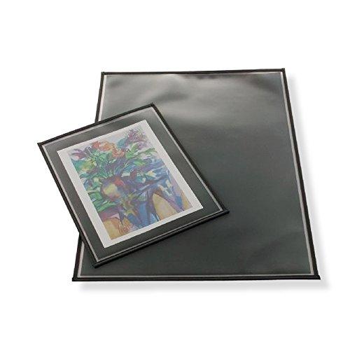 (Alvin AA3040-6 Prestige Archival Print Protector 30