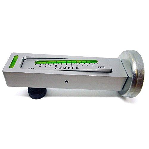 DIY Magnetic Car Auto Camber/Castor Strut Wheel Alignment Gauge Precie Measuring by ganesha2015 (Image #5)