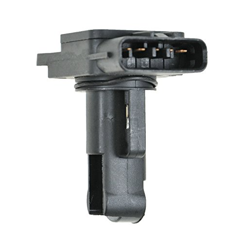 Ось сдвиг Mass Air Flow Meter