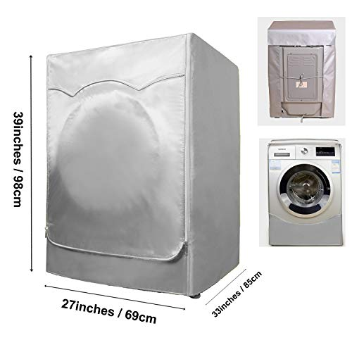 Buy dryers on the market
