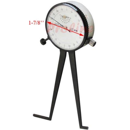 [해외]내부 다이얼 캘리퍼스 게이지 표시기 측정 1.875 ''- 2.875 ''그라데이션 .001/INTERNAL Dial Caliper Gage Indicator Measurement 1.875``-2.875`` Gradution .001