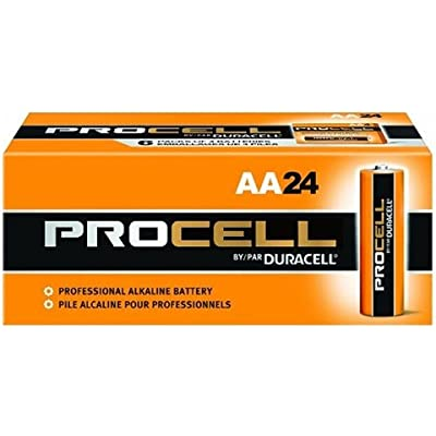 duracell-procell-aa-size-48-pack