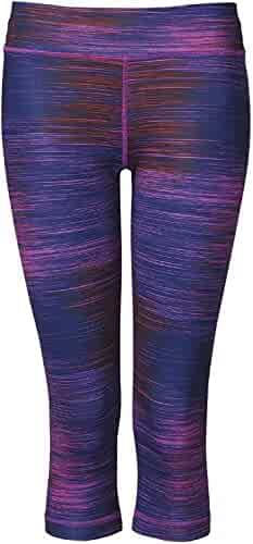 5fbe4a24642fd Shopping adidas or Oalka - Active Pants - Active - Clothing - Women ...