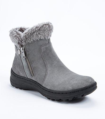 BareTraps Women's Addye Snow Boot