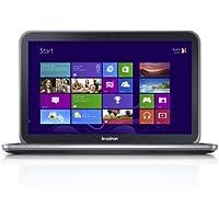 Dell 15.6 Inspiron Laptop 6GB 500GB + 32GB SSD - i15zT-4802sLV