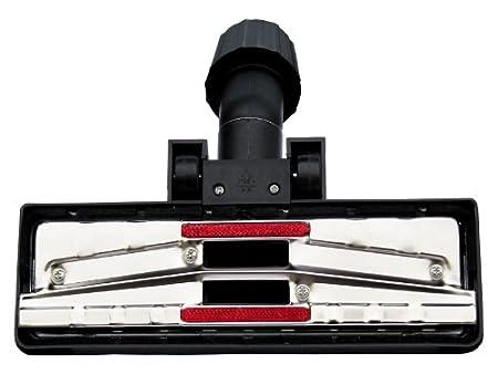 Staubsaugerdüse Kombidüse  geeignet für Kärcher VC 5200