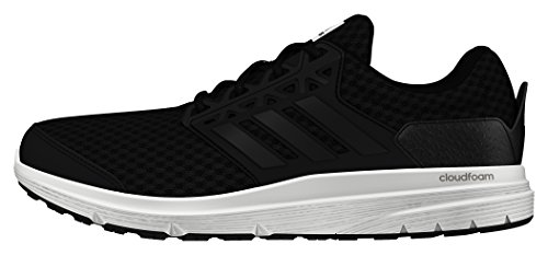 Pour Negbas Ftwbla Chaussures Homme Galaxy Noir Adidas Course M De 3 negbas xBYCvqUw