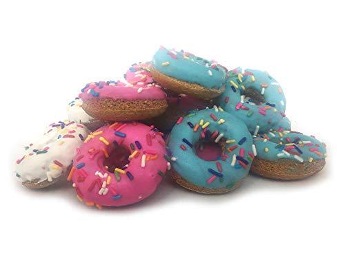 Donut Assortment - 2