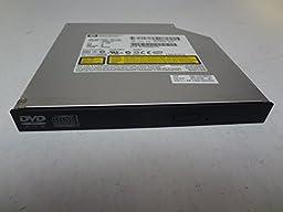 HP Compaq NC6400 CD-RW DVD-ROM Combo Drive GCC-4247N 418865-001