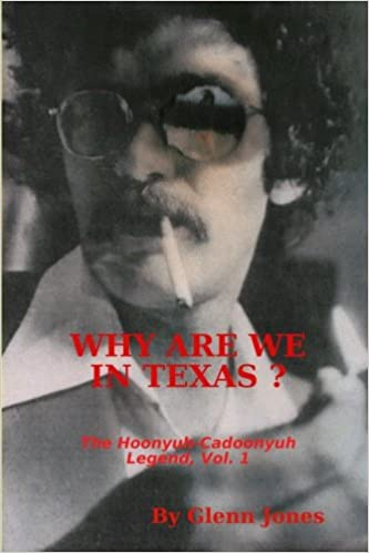 orgie i Austin Texas