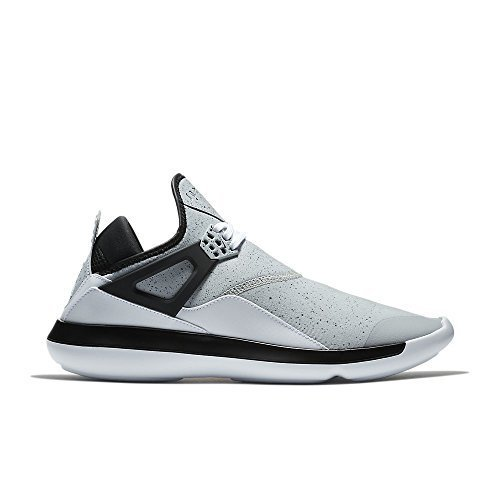 NIKE Jordan Fly '89 Mens Fashion Sneakers (12 D(M) US) by NIKE
