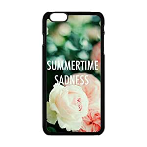 RMGT Flowers Phone Case for iphone 5 5s Case