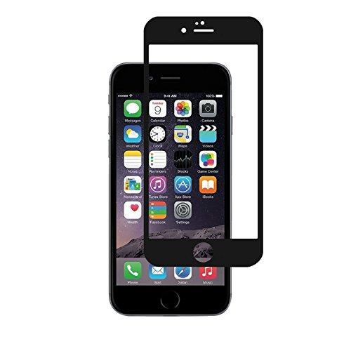 2 opinioni per Aiino Pellicola Adesiva Protettiva Schermo Display Accessorio per Cellulare