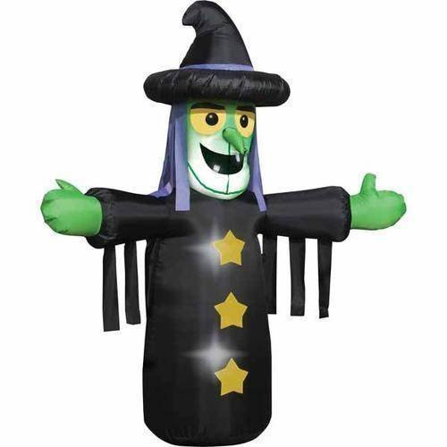inflatable-witch-4-foot