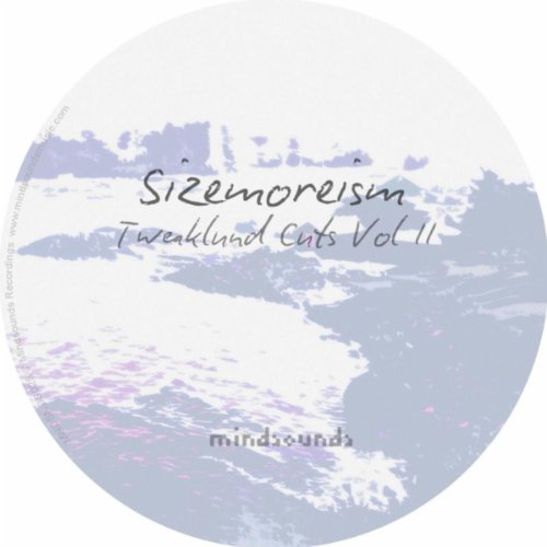Sizemoreism - More Songs About Night Food And Buildings