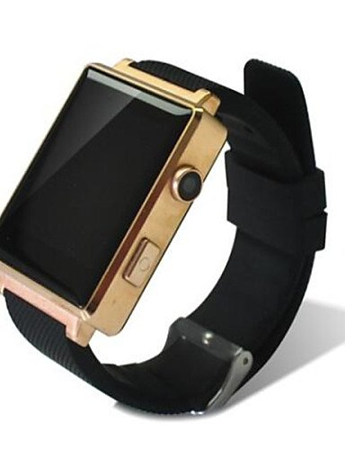 Original Ordro SW11 Smart Watch Soporte podómetro ...