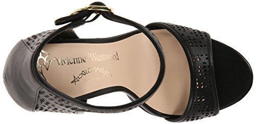 Westwood Charlize Vivienne Charlize Black Womens znCqgxS