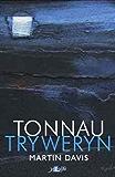 Tonnau Tryweryn (Welsh Edition)
