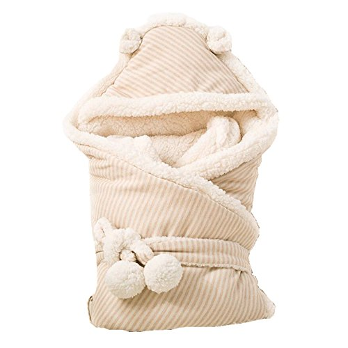 kflan-baby-wrap-swaddle-blanket-organic-cotton-dye-free-all-nature-0-6-months-31x31